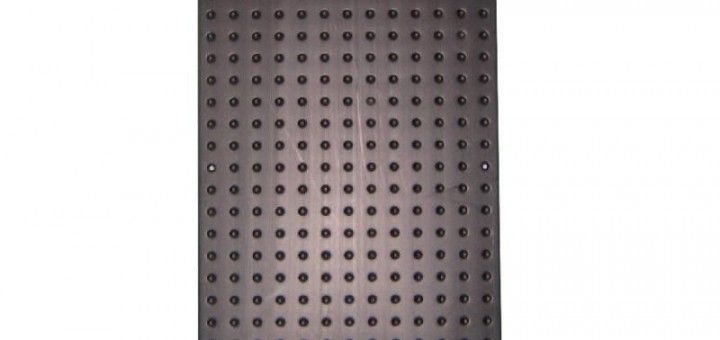 begehbare solarmatten zum beheizen des swimmingpools poolheizung schwimmbadheizung. Black Bedroom Furniture Sets. Home Design Ideas